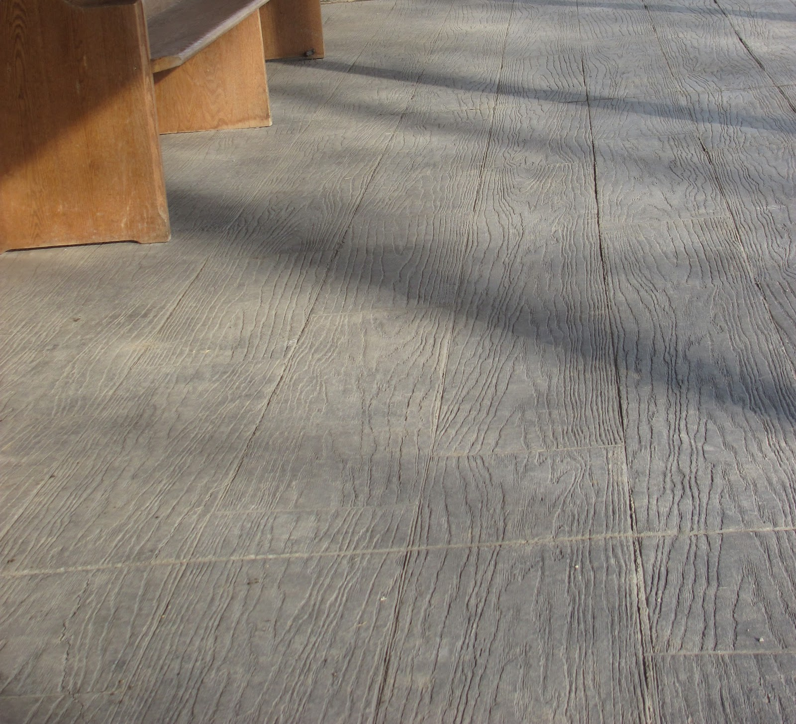 Sundre Concrete Works