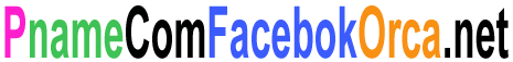 <b>100% Fixed</b>! Pname Com Facebook Orca Katana~Latest Apps