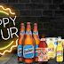 Empório da Cerveja lança promoção Hoppy Hour