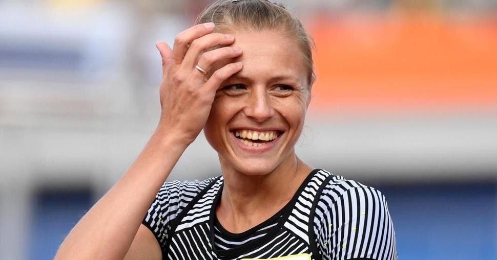 Yulia Stepanova: le verità scomode sullo sport