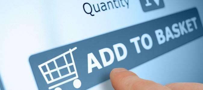 Alasan Mengapa Toko Online Sepi Pembeli