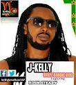 [MUSIC] J-Kelly ft Rock Steady (Prod by Ken dowl)
