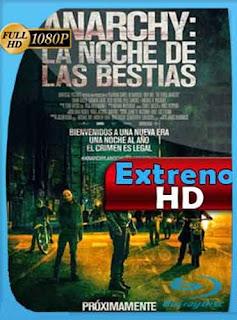 12 horas para sobrevivir 2014 HD [1080p] Latino [Mega] dizonHD