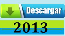 DESCARGAR MENSAJES        DEL AÑO 2013