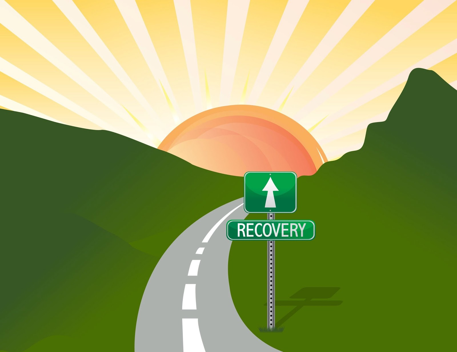 Reaching Hurting Women The Road To Recovery Step 6