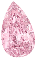 diamante rosa | diamond pink star | foro de minerales