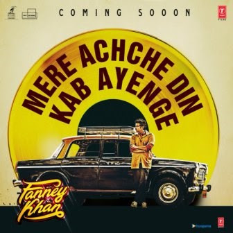 #instamag-achche-din-is-my-favorite-song-out-soon-anil-kapoor
