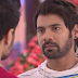 Abhi and Munni's search for Pragya In Zee Tv's KumKum Bhagya a