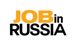 Image result for jobs in russia