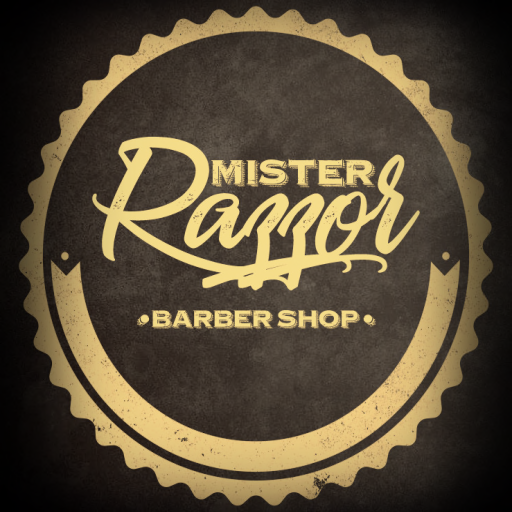 Mr. Razzor Barber Shop