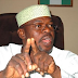 'If not for Buhari, Nigeria would have packed up by now' - Ekiti state ex-governor, Segun Oni says