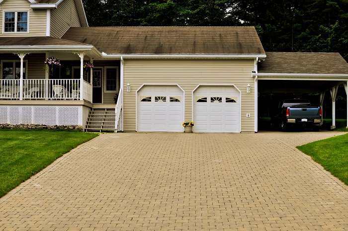 Reasons for considering Garage Carport better than Garage