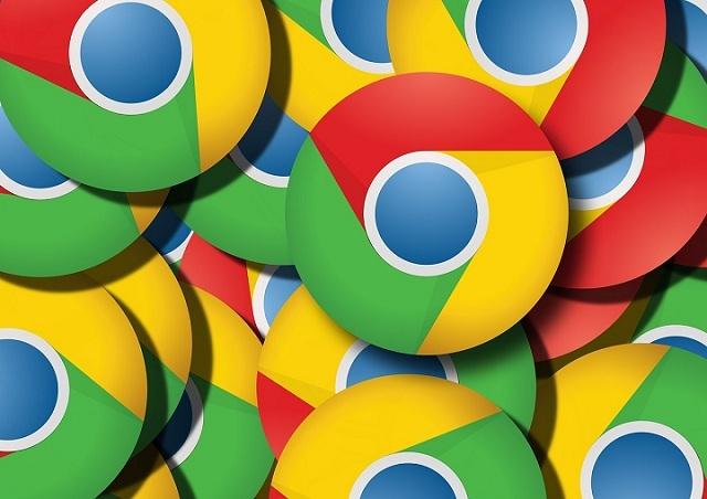 browser paling banyak digunakan