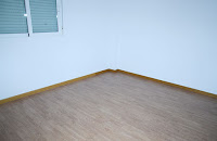 piso en venta en calle san jaime almazora habitacion
