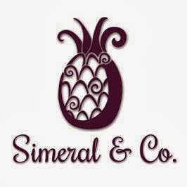 Simeral & Co Event Planning