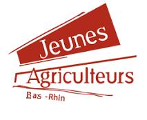 jeunes agriculteurs logo