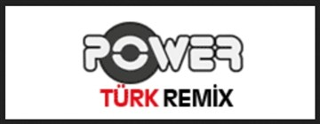 POWERTÜRK REMİX