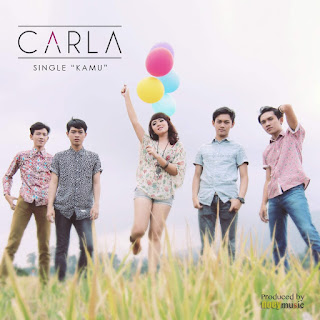 Carla - Kamu on iTunes