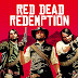 Red Dead Redemption Full Game Rip DowNLoaD