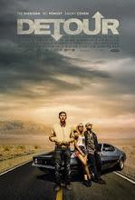 Detour (2017)