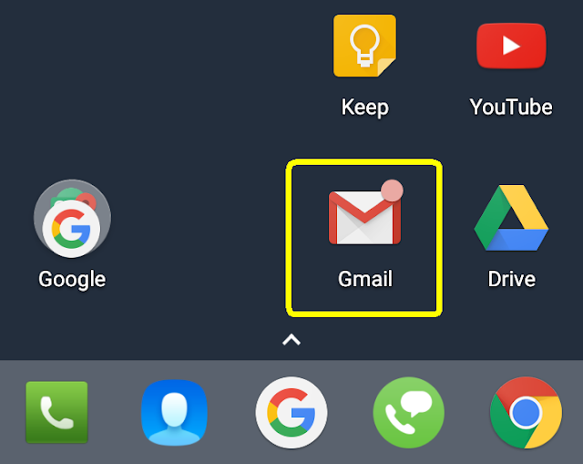 How to Enable Android O Like Notification Dots on Any Android Device
