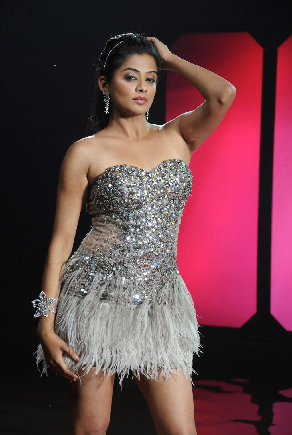 Actress Priyamani Hot Photos and Priya Mani Wallpapers ...