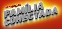 Promoção Família Conectada SKY Banda Larga www.skyfamiliaconectada.com.br