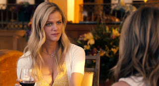 just go with it-brooklyn decker-jennifer aniston