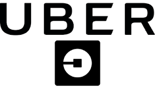 Uber Coupon promo Code 1st 3 Rides Free 2019- 2020 - SEO AND TRAFFIC
