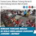 Teman Lama, Ribuan Tukang Becak di Solo Dukung Jokowi - Ma'ruf Amin