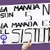 La Fiscalía recurrirá la sentencia a 'La Manada' y mantiene que fue violación