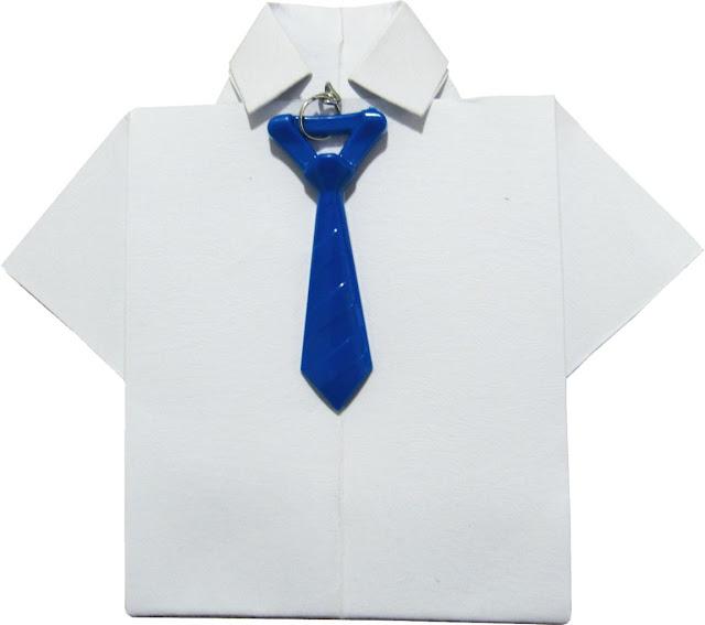 diy-lembrancinha-dia-dos-pais-camisetinha-com-gravata-de-acrilico