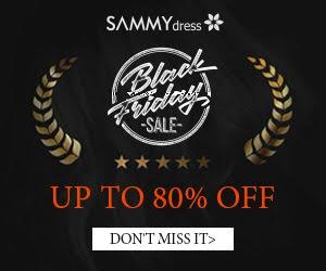 http://www.sammydress.com/?lkid=348936