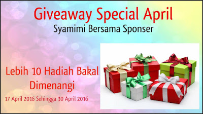 http://hanyadihatiku.blogspot.my/2016/04/giveaway-special-april-syamimi-bersama.html