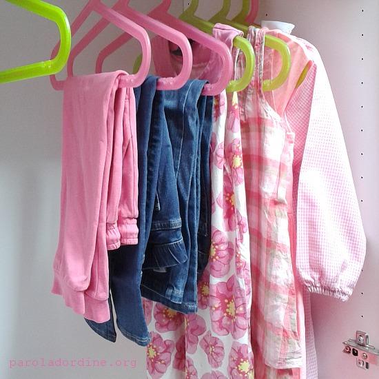 paroladordine-armadio-vestiti