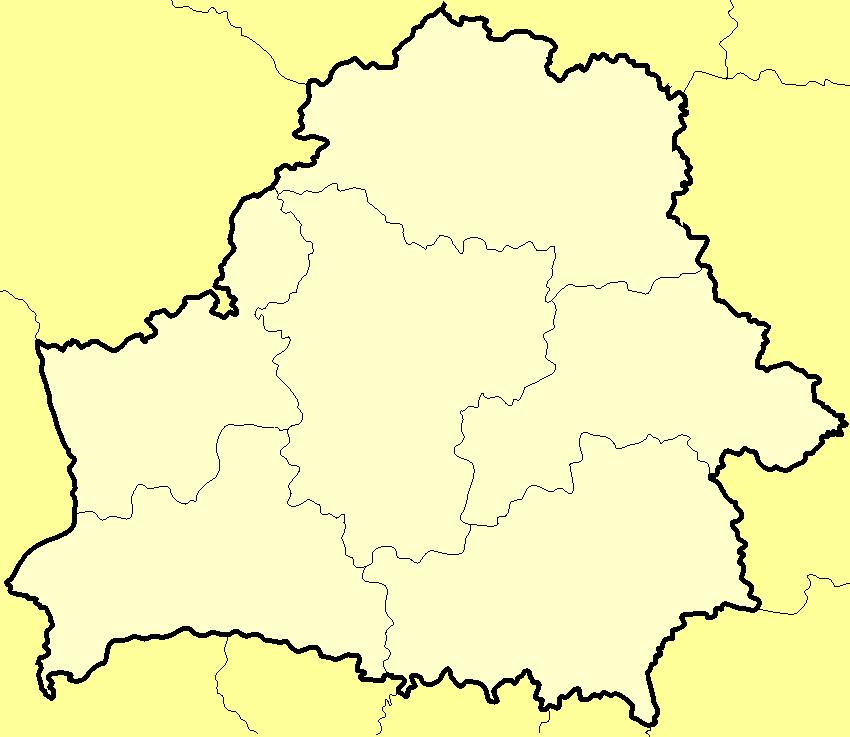 Территория белоруссии картинки