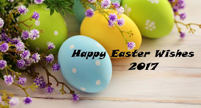 Unique Happy Easter 2017 Images