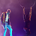 Download New Video : Chris Brown – Privacy { Official Video }