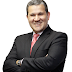 Sandro Rodrigues, presidente da Hinode, conta como a crise ajudou a impulsionar a empresa