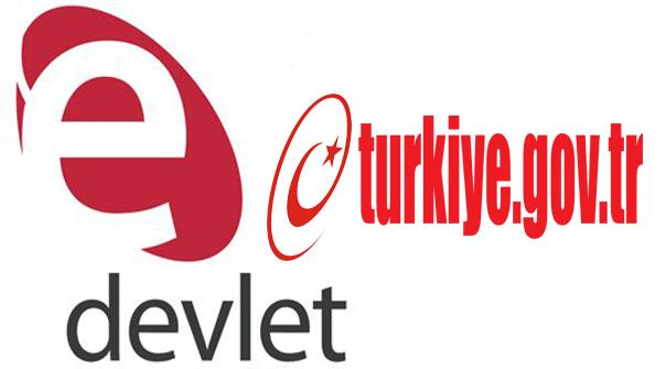 تعديل الشهادات الكترونياً في تركيا