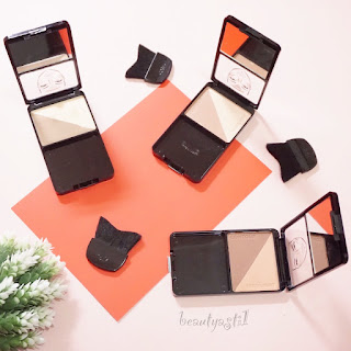loreal-infallible-pro-contour-and-highlight-powder-palette-813-814-815-review.jpg