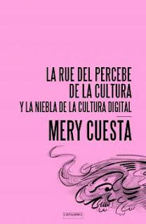 https://www.consonni.org/es/publicacion/la-rue-del-percebe-de-la-cultura-y-la-niebla-de-la-cultura-digital