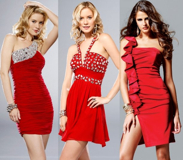 So Here Is The Valentines Day Dress Pictures,images And The Latest Photos  Which Will Help You To Choose The Valentines Day Dress Choice.