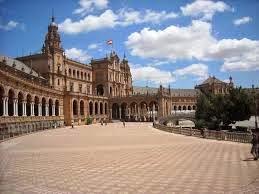 Que ver por Sevilla