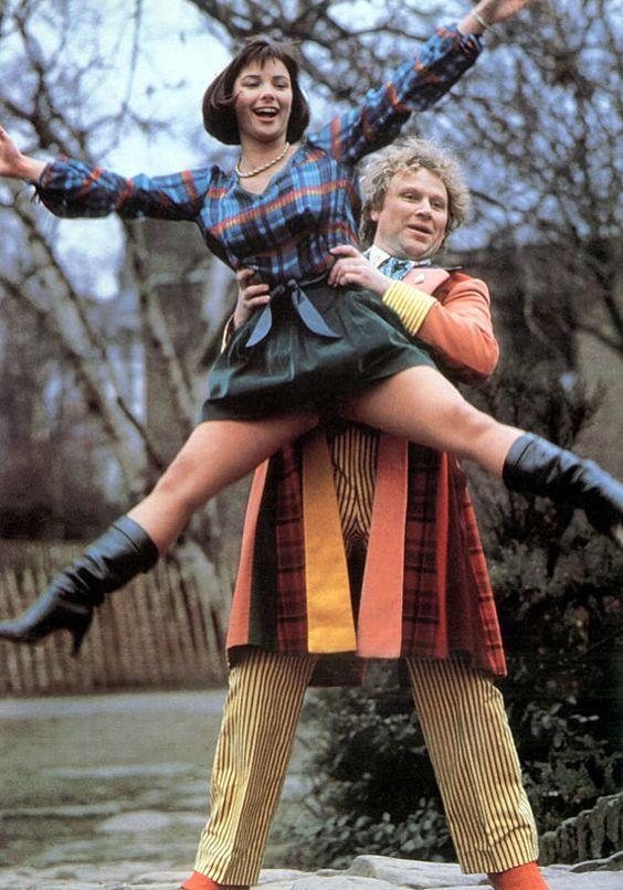 RED WEED  Unusual British Film TV and Beyond Gallifrey