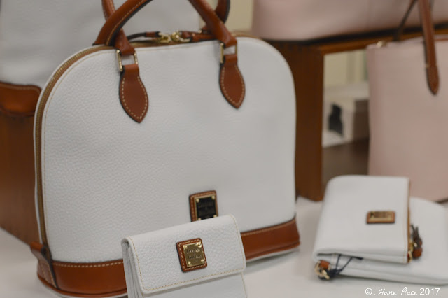 Dooney and Bourke  Factory Store at Clinton Crossing Premium Outlets