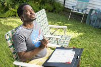 Harold Perrineau in Claws TNT Series (3)