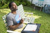 Harold Perrineau in Claws TNT Series (3)