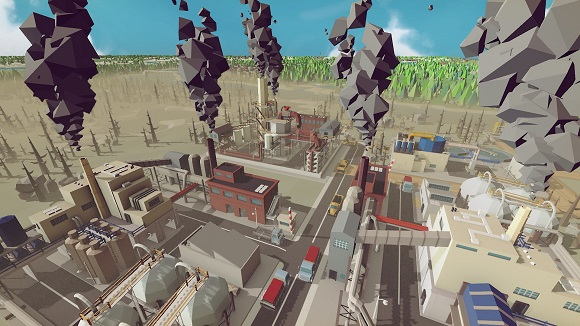 rise-of-industry-pc-screenshot-www.ovagames.com-5