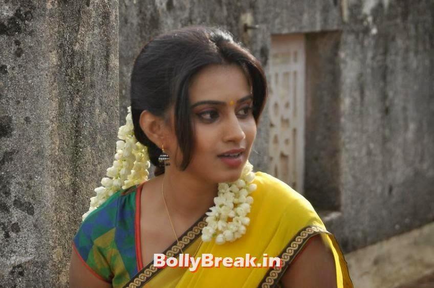 , Dimple Chopade Saree Photo gallery
